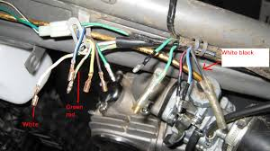 lifan 125cc pit bike wiring diagram lifan image lifan lf 125 wiring diagram jodebal com on lifan 125cc pit bike wiring diagram