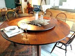 round dining table for 12 large