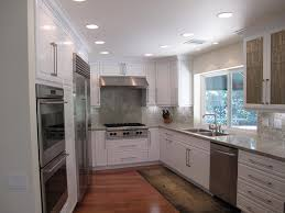 restorations kitchen cabinet woodland hills 818 773 7571 cabinets refinishing woodland hills we specialize in refinishing and restoring kitchen