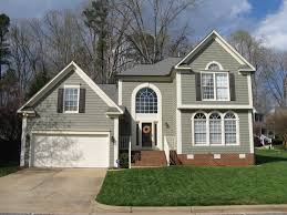 sherwin williams duration exterior house paint. sherwin williams dorian gray exterior - google search · house paint duration o
