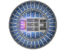Neal Blaisdell Arena Seating Chart Blaisdell Arena Seating Related Keywords Suggestions