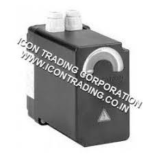 burner servo motors ecoflam burner servo motor exporter from kolkata honeywell servo motor lks 160
