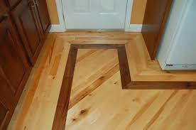 Best Hardwood Floor Designs Installation Hardwood Floors Design