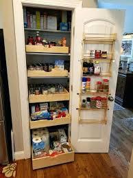 kitchen cabinets slide out shelves cabinet pull out shelves kitchen pantry storage pull out shelves for