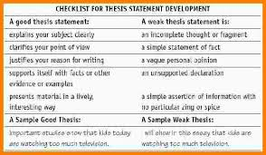 pay for my religious studies homework christmas essay titles help essay medical school personal statement length essay example of harrison bergeron essay thesis statement essay harrison
