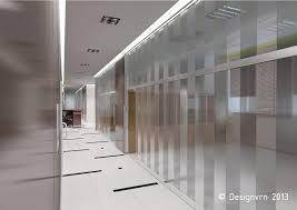 Дизайн офисов Интерьеры офисных помещений в современном стиле  Дизайн интерьера офисных помещений