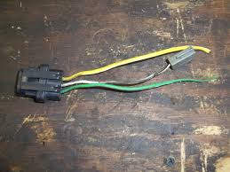 how to 3g install for 83 92 idis ford truck enthusiasts forums pigtail wiring diagram