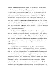 esl coordinator resume sample monroe county fire prevention essay final argumentative essay assignment elektro servis emmont