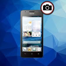 Huawei Ascend G525 Frontkamera ...