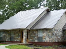 Full Size of Metal Roofing:wonderful Metal Roof Design Ideas Awesome Sheet  Metal Roofing Captivating ...