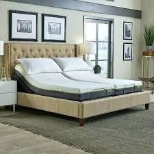 Sams Club Bedroom Furniture Alluring S Club Bedroom Furniture S Set ...