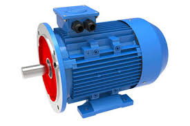Iec Electric Motor Frame Size Chart Ie1 Ie2 Ie3 B35 Iec Standard Motor Three Phase Ac Electric