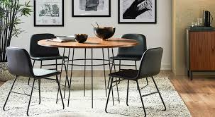 Image Italian Home Bring Home Kitchen Dining Furniture From Our Line Of Modern Designs Walmart Kitchen Dining Furniture Walmartcom