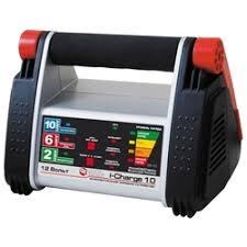 Зарядные и пуско-зарядные <b>устройства Quattro Elementi</b> для ...
