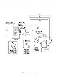 trane voyager thermostat wiring diagram wiring diagram trane board best site wiring harness rh omniwindenergy