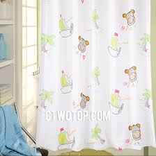 novelty shower curtains. Novelty Shower Curtains Fabric Curtain Liner R