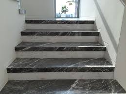 La Tiles Marble Granite Design Marble Staircase Using Greek And Turkish Materials Marble