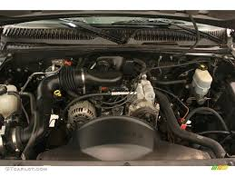 similiar 4 litre v6 keywords 99 chevy 4 3 liter engine 99 circuit diagrams