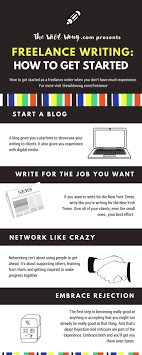 best lance writing images business tips how to become a lance writer no experience