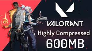 How To Download INSTALL And Play VALORANT In PC    Free To Play Multiplayer  Game - nktechofficial - YouTube