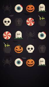 Happy 🎃 Halloween Wallpaper Iphone 7 Wallpaper Backgrounds, Cellphone  Wallpaper, Locked Wallpaper, Cute