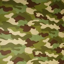 grey camouflage army wallpaper world
