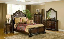 affordable prices on master bedroom furniture conns regarding conns furniture el paso 34f4pkycig73rcx02yo6bu