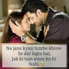 latest 99 awesome sad shayari in hindi