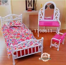 Barbie doll furniture plans Accessory 18in Doll Furniture Best Girls Gifts Bed And Dressing Table Accessories Doll Furniture Doll Accessories For Barbie Doll In Doll Accessories Doll Accessories Justxplorclub 18in Doll Furniture Best Girls Gifts Bed And Dressing Table
