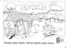 Small Picture woodland pictures to colour in coloring pages for kids pictures