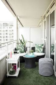 Best 25+ Apartment balcony decorating ideas on Pinterest   Small balcony  decor, Apartment patio decorating and Apartment patios