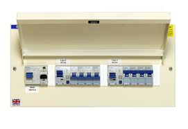 Rcd Tripping When Lights Turned On 18th Edition How Will Rcd Selection Work Professional