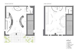 store floor plan design. Store Floor Plan Plans Design O