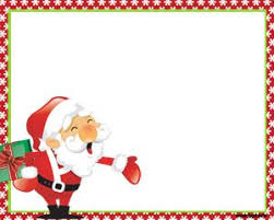 Background Templates For Microsoft Word Microsoft Word Christmas Background Templates Festival Collections