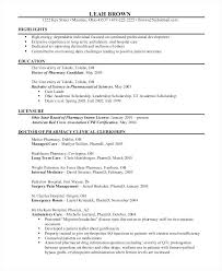 resumes for dummies pdf the resume builder find thousands of resume samples  and examples from real