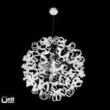 metallux lighting. pendant light astro metallux 48pcs metallux lighting