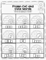 3rd Grade Mathn Core Worksheets 2nd State Standards Math Common ...