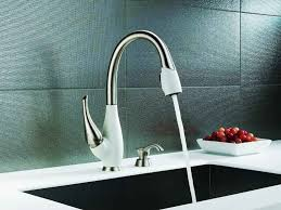 Famous Modern Kitchen Faucets Amazon – Best Image