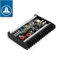 13 pin wiring diagram uk images power acoustik wiring diagrams tripp lite wiring diagram power