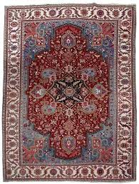 area rug 12 x15 rugs 12x15 sisal hand knotted x bold patterns carpet rug x sisal area rugs 12 x15
