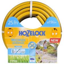 "«<b>Шланг</b> HOZELOCK <b>Tricoflex Ultraflex 3/4</b>"" 25 метров ..."