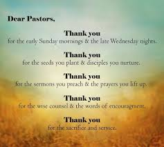 Love Eit Prayer Pinterest Pastor Pastor Appreciation Day And Impressive Pastor Appreciation Quotes