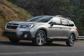 2018 subaru outback review. fine 2018 2018 subaru outback starts at 26810 legacy priced from 23055  motor  trend and subaru outback review