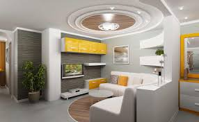 gallery drop ceiling decorating ideas. CeilingDrop Ceiling Installation Beautiful Suspended Ideas Gallery For Drop Decorating Modern E