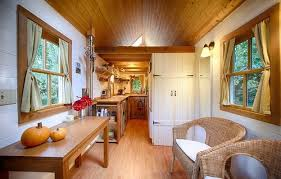 Small Picture Tiny Homes are Illegal in Ontario