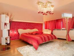 Latest Paint Colors For Bedrooms Bedroom Stylized Current Paint Ideas Bedroom Paint Colors