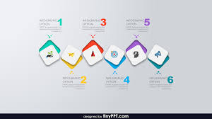 Ppt Template Cool Best Topic For Presentation Clean Powerpoint Template Cool