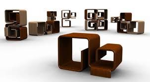 furniture multifunction. Multifunction Furniture Of Sogo N