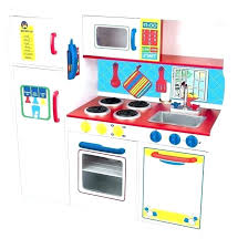 play kitchen set for toddlers kitchen set wooden toy kitchen set or white modern wood play play kitchen set for toddlers