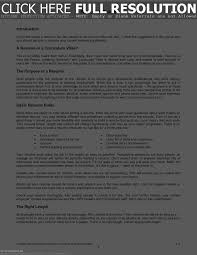 Best Words To Use In Resume Resume Work Template